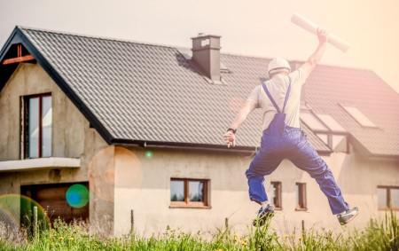 """RYCHNOVSKO –V průmyslově zóně Solnice-Kvasiny začne výstavba nájemních bytů, které mají vyřešit ubytování zaměstnanců. Ministerstvo pro místní rozvoj totiž schválilo dotace pro výstavbu nájemních bytů a na zainvestování pozemků nedaleko<a class=""""moretag"""" href=""""http://www.orlickytydenik.cz/stat-pomuze-rychnovsku-resit-bytovou-krizi/"""">...celý článek</a>"""