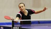 DOBRÉ – Podobně jako v minulém roce, tedy ještě před prvními velkými turnaji nové sezony, se hráči a hráčky sešli na kontrolním turnaji vybraných reprezentantů a reprezentantek. V pondělí 6.