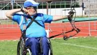 PLZEŇ - Po dvanácti letech se vrací mistrovství Evropy v paralukostřelbě do České republiky. Od 11. do 18. srpna jej hostí město Plzeň. Očekává se příjezd až 130 atletů. V