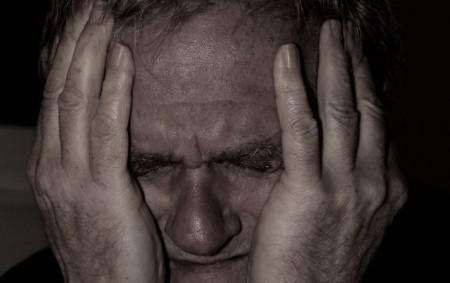"""RYCHNOVSKO - Komisař z oddělení obecné kriminality územního odboru Rychnov nad Kněžnou zahájil úkony trestního řízení pro přečiny krádež a porušování domovní svobody, ze kterých je podezřelá dosud neznámá dvojice<a class=""""moretag"""" href=""""http://www.orlickytydenik.cz/senior-na-rychnovsku-prisel-o-uspory-je-obeti-podvodniku/"""">...celý článek</a>"""