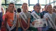 RYCHNOV N. K. –Opět po roce připravil Orlický týdeník soutěž pro nové školáky s názvem Prima prvňák. Stejně jako každý rok, také letos si pro žáčky prvních tříd Orlický týdeník