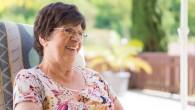 REGION –Kraj přišel s novou službou pro seniory. Takzvaná Seniorská obálka usnadní řešení v situaci tísně a ohrožení zdraví nebo života. Bude se distribuovat do domácností se zdravotní péčí či