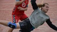 DOBRUŠKA – Tým žen i mužů Sokola Dobruška se představil vdalších zápasech svým fanouškům. Ženy zdemolovaly Podlázky a muži si po výhře nad Ostopovicemi připsali další body do tabulky. 1.