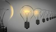 KRAJ – Od roku 2018 se Královéhradecký kraj může pyšnit certifikátem dle normy ISO 50001. Ta stanovuje pravidla pro efektivní provoz budov tak, aby spotřeba elektrické energie, tepla nebo vody