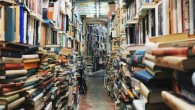 RYCHNOV N. K. – Městská knihovna Rychnov nad Kněžnou upozorňuje návštěvníky na uzavření městské knihovny od 1. února z důvodu stěhování. Termín otevření nové knihovny bude včas zveřejněn. Čtenářská diskuze