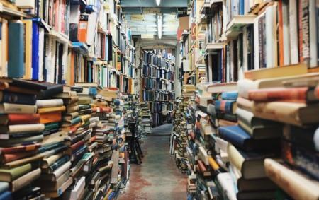 RYCHNOV N. K. – Městská knihovna Rychnov nad Kněžnou upozorňuje návštěvníky na uzavření městské knihovny od 1. února z důvodu stěhování. Termín otevření nové knihovny bude včas zveřejněn.