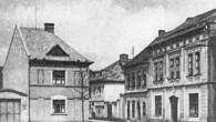 DOBRUŠKA –Na Šubertově náměstí se bude opět po devadesáti devíti letech sázet lípa svobody. Program slavnosti jubilejní lípy svobody zahájí 28. října ve 14.00 hodin v synagoze koncert ženského pěveckého
