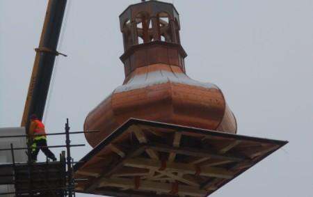 """ORLICKÉ HORY –Ke svému závěru spěje v česko-polském pohraničí projekt Historické věže Kladského pomezí zaměřený na cestovní ruch. Celý projekt je zaměřen na rekonstrukci historických věží v Orlických horách. Zpřístupněny<a class=""""moretag"""" href=""""http://www.orlickytydenik.cz/projekt-historicke-veze-speje-do-finale/"""">...celý článek</a>"""