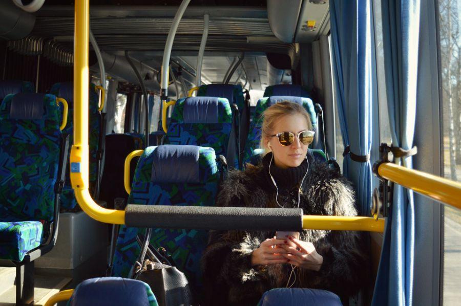 autobus_doprava