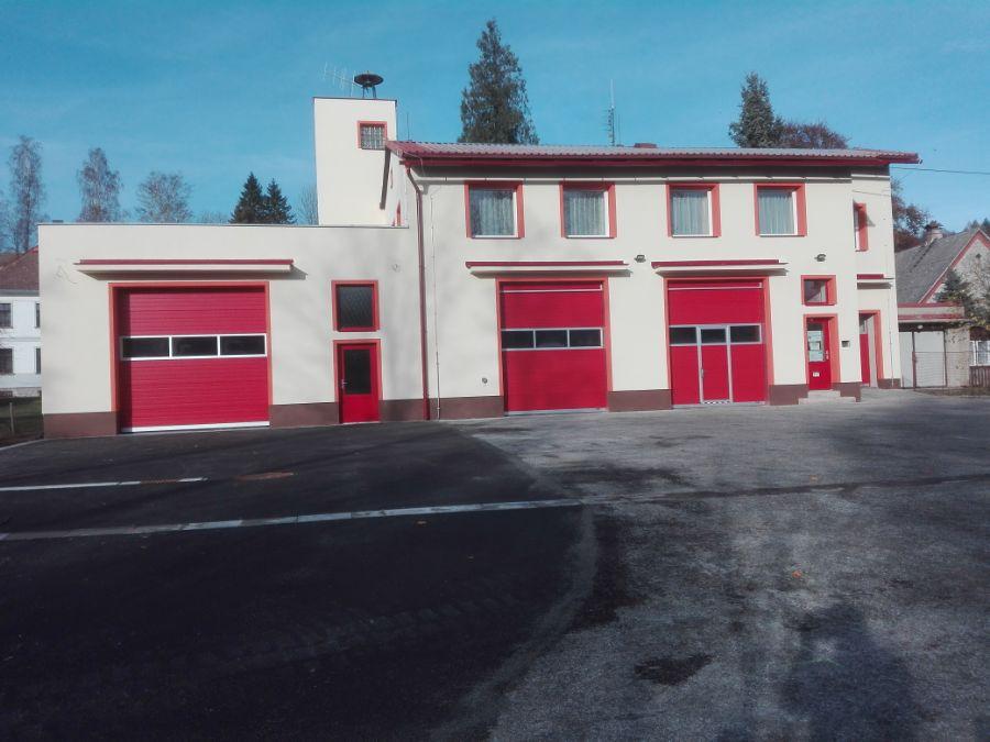 foto hasičárna (2)