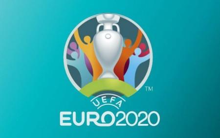 """RYCHNOV N. K. - S losem kvalifikace mistrovství Evropy 2020 jsou čeští fotbalisté převážně spokojení. Český tým si zahraje s atraktivní Anglií, což si přálo mnoho hráčů. Někteří další se<a class=""""moretag"""" href=""""http://www.orlickytydenik.cz/kvalifikace-euro-2020-rozlosovana-tahakem-bude-anglie/"""">...celý článek</a>"""