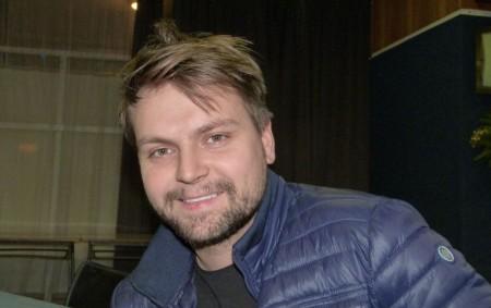 """REGION –Charitativních koncertů na Náchodsku, jejichž mediálním partnerem je i Orlický týdeník, se zúčastnil také zpěvák Josef Vágner, syn skladatele, textaře, producenta a kapelníka Karla Vágnera. Josef Vágner má dva<a class=""""moretag"""" href=""""http://www.orlickytydenik.cz/zpevak-josef-vagner-oslavi-prvni-vanoce-s-dcerou/"""">...celý článek</a>"""