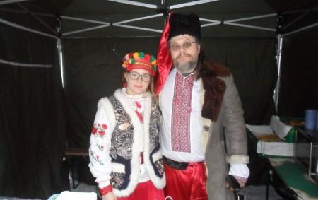 """BARTOŠOVICE V O. H. – Tradiční vánoční řemeslný jarmark se konal v sobotu 15. prosince v areálu chráněných dílen na Kopečku v Bartošovicích v Orlických horách. Po celý den tu<a class=""""moretag"""" href=""""http://www.orlickytydenik.cz/tradicni-vanocni-ladeni-mohli-zazit-lide-o-vikendu-na-kopecku-v-bartosovicich-v-orlickych-horach/"""">...celý článek</a>"""