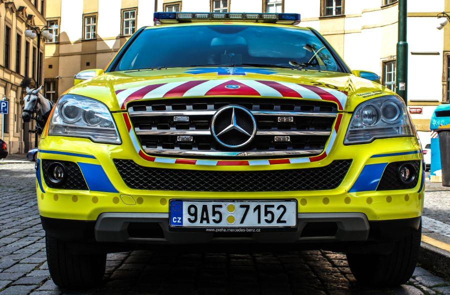 auto-1606567