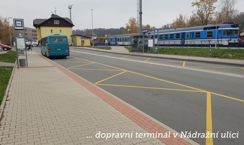 autobusák v rk