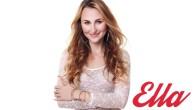"""NOVÉ MĚSTO N. M. –Zpěvačka Eliška Machačová z Rychnovska má před sebou, i za sebou, několik adventních a vánočních benefičních koncertů. V listopadu Eliška Machačová vystoupila například v Přepychách, teď<a class=""""moretag"""" href=""""http://www.orlickytydenik.cz/tri-otazky-pro-zpevacku-elisku-machacovou/"""">...celý článek</a>"""