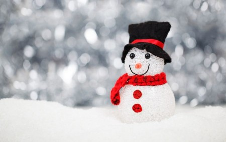Pohodové Vánoce a klidné prožití svátků přeje všem Orlický týdeník!