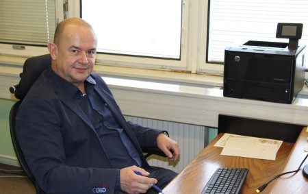 """RYCHNOV N. K. – Se začátkem letošního roku získala rychnovská nemocnice větší míru samostatnosti. Novým prokuristou se stal Luboš Mottl. Nového ředitele disponujícího prokurou, plnou mocí, má od 1. ledna<a class=""""moretag"""" href=""""http://www.orlickytydenik.cz/novy-reditel-nemocnice-rychnov-pochazi-z-kostelce-stal-se-jim-lubos-mottl/"""">...celý článek</a>"""
