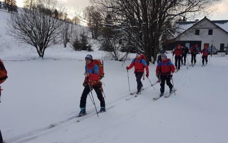 """ORLICKÉ HORY –Co byste měli vědět o horských oblastech Orlických hor v zimním období. Sníh horským oblastem Orlických hor a tamním lyžařským podmínkám v posledním období pokud jde o sníh<a class=""""moretag"""" href=""""http://www.orlickytydenik.cz/co-byste-meli-vedet-o-orlickych-horach-v-zime/"""">...celý článek</a>"""