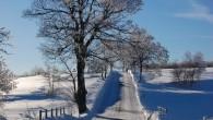 KRAJ – Končící zimní sezona vyšla Královéhradecký kraj o téměř 17 milionů korun dráž než ta předchozí. Zajištění sjízdnosti krajských komunikací stálo potom více než 173 milionů korun. Na silnicích