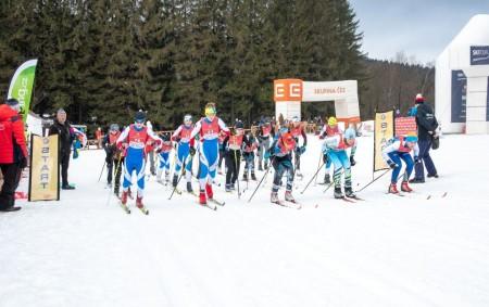 """DEŠTNÉ V O. H. – Tradiční lyžařské závody zpestřily víkendový program v největším středisku Orlických hor. Po oba dny panovala na 35. ročníku Orlického maratonu dobrá nálada, přestoře v neděli<a class=""""moretag"""" href=""""http://www.orlickytydenik.cz/o-vikendu-se-konal-v-destnem-v-orlickych-horach-35-rocnik-orlickeho-maratonu/"""">...celý článek</a>"""