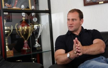 """PRAHA - Výkonný výbor ČSLH na svém čtvrtečním jednání rozhodl, že ve všech hokejových soutěžích – s výjimkou extraligy juniorů a vzhledem k dohodnutému cyklu, který vyprší v příští sezoně,<a class=""""moretag"""" href=""""http://www.orlickytydenik.cz/zmeny-v-telh-primy-sestup/"""">...celý článek</a>"""