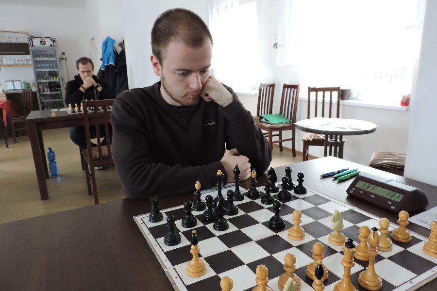 Piotr Sabuk.