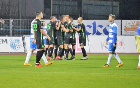 HOKEJ Extraliga PÁ 1. 3. 18.00 Mountfield HK – HC Škoda Plzeň. FOTBAL FNL NE 3. 3. 14.30 FC Hradec Králové – FK Baník Sokolov.