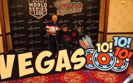 """Prestižní mezinárodní halový lukostřelecký závod The Vegas Shoot se konal od 8. do 10. února v americkém Las Vegas, kam se sjelo 3767 lukostřelců z celého světa. Poprvé se tohoto<a class=""""moretag"""" href=""""http://www.orlickytydenik.cz/lukostrelec-david-drahoninsky-se-v-las-vegas-v-konkurenci-neztratil/"""">...celý článek</a>"""
