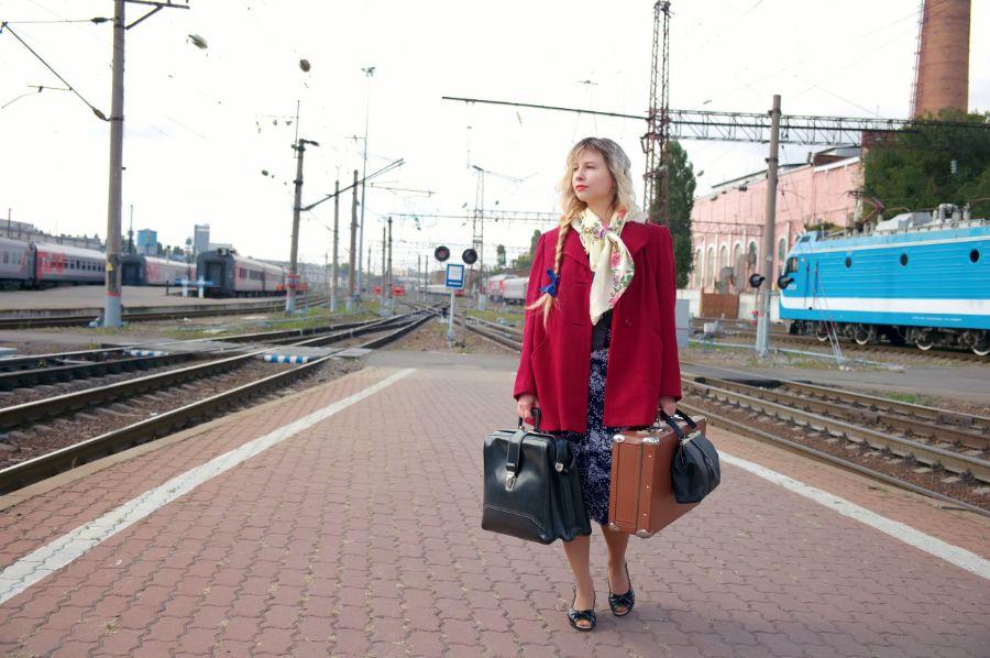 the-transportation-system-3021421