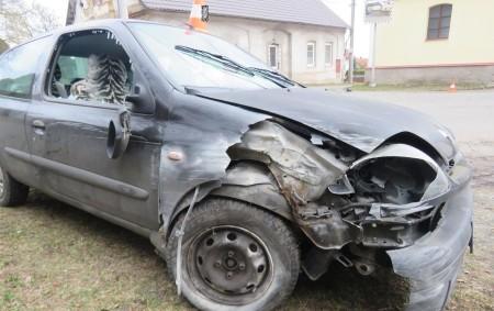 """RYCHNOVSKO - Dvě události, při kterých za volant usedly opilé řidičky, zadokumentovali o druhém březnovém víkendu policisté na Rychnovsku. V pátek v15.20 hodin vyjížděla hlídka rychnovské skupiny dopravních nehod do<a class=""""moretag"""" href=""""http://www.orlickytydenik.cz/za-volant-usedly-opile-ridicky-jedna-nadychala-pres-4-promile/"""">...celý článek</a>"""