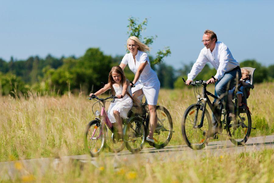 12.OHP_rodinna dovolena na kolach