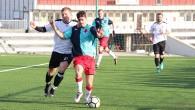 HOKEJ Extraliga – čtvrtfinále play off ÚT 26. 3. 19.00 Mountfield HK – HC Kometa Brno.  FOTBAL FNL NE 31. 3. 16.30 FC Hradec Králové – FK Varnsdorf.