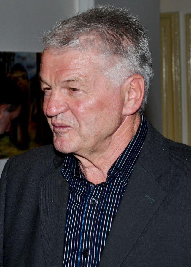 Jozef_Jarabinský_2013