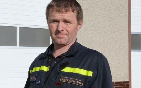 """REGION –Loňský rok byl pro profesionální hasičskou stanici Dobruška co do počtu zásahů nejnáročnějším rokem v její 45leté existenci. Hasiči uskutečnili 461 výjezdů, což je o více než sto událostí<a class=""""moretag"""" href=""""http://www.orlickytydenik.cz/hasici-z-dobrusky-loni-zaznamenali-rekordni-pocet-udalosti/"""">...celý článek</a>"""