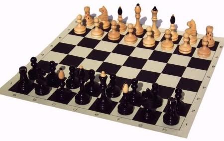 """RYCHNOV N. K. - Turnaj je určen dětem bez rozdílu věku, úplným začátečníkům nebo těm, kteří chodí do šachových kroužků kratší dobu než 1 rok, tedy od září 2018 a<a class=""""moretag"""" href=""""http://www.orlickytydenik.cz/turnaj-sachovych-zacatecniku/"""">...celý článek</a>"""