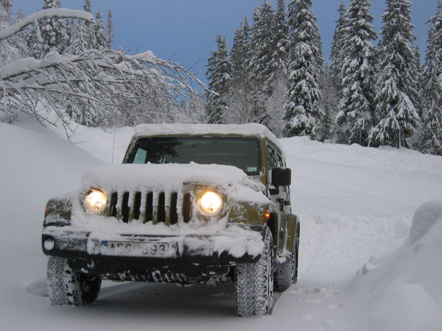 jeep-833206