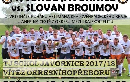 """FOTBAL FNL ST 17. 4. 17.00 FK Viktoria Žižkov – FC Hradec Králové. NE 21. 4. 17.00 FC Hradec Králové – MFK Chrudim.  Pohár hejtmana – čtvrtfinále ST 17.<a class=""""moretag"""" href=""""http://www.orlickytydenik.cz/sportovni-pozvanky-na-17-21-dubna/"""">...celý článek</a>"""