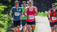 DOUDLEBY N. O. - Seriál běžeckých závodů CLOCK cup 2019 začíná v sobotu 25. května. Prvním závodem je Běh na Vrbickou rozhlednu. Centrum závodu je tradičně v ZŠ Doudleby n.
