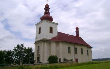 """RYCHNOVSKO – Po celé republice budou moci návštěvníci ve stovkách otevřených kostelů poznávat a obdivovat duchovní a umělecké skvosty křesťanství. Dveře kostelů se otevřou předposlední květnovou páteční noc i na<a class=""""moretag"""" href=""""http://www.orlickytydenik.cz/noc-kostelu-lakava-vecerni-atmosfera-a-zajimavy-program/"""">...celý článek</a>"""