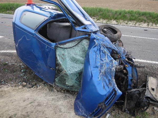 Nehoda u ČernilovaViewImage