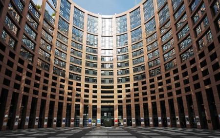 """REGION – Volby do Evropského parlamentu v roce 2019 se uskuteční v pátek 24. a v sobotu 25. května v rámci celoevropských voleb do Evropského parlamentu. Volby v České republice<a class=""""moretag"""" href=""""http://www.orlickytydenik.cz/volby-do-evropskeho-parlamentu-jsou-za-dvermi/"""">...celý článek</a>"""