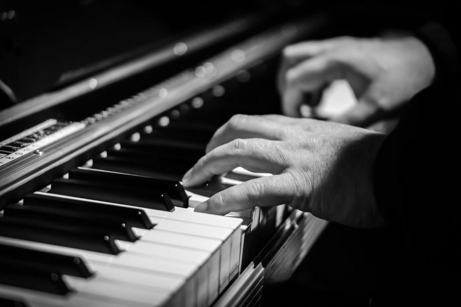 klavir_piano_koncert