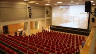V Solnici se otevřel zrekonstruovaný kulturní dům s největším svinovacím plátnem v Evropě a Rychnov navštívil známý vědec. To jsou jen některá z témat nového vydání Orlického týdeníku, který píše