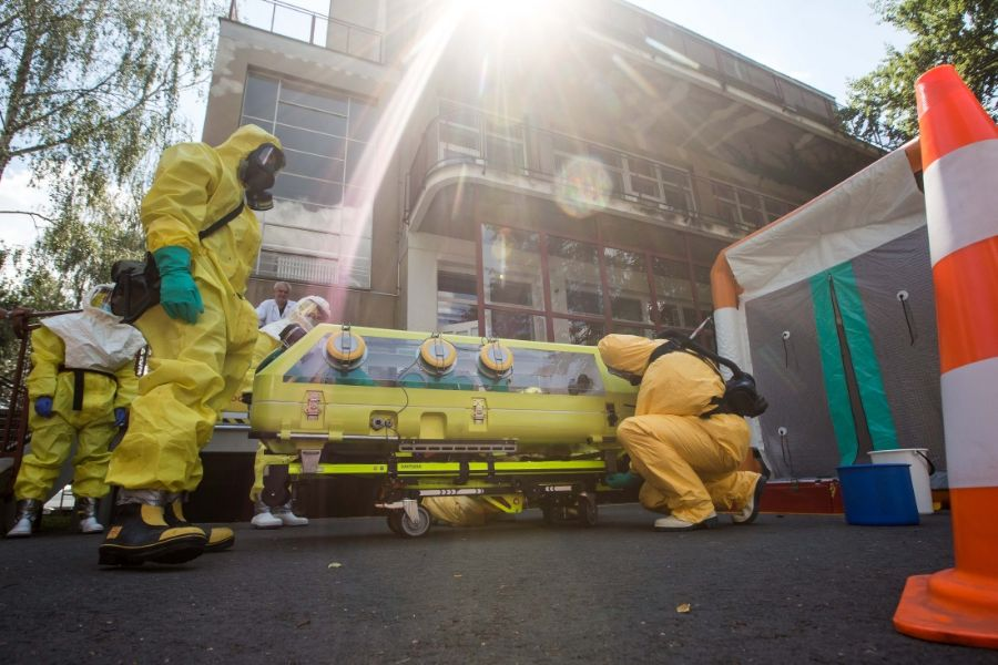 TC Biohazard (1)