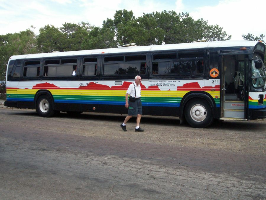bus-185964
