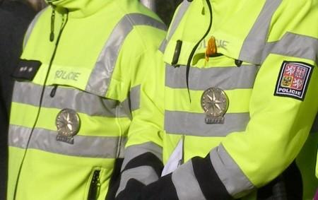 """KRAJ – Dálniční odpočivadlo na 81 kilometru na D11 ve směru na Prahu bude v pátek 21. června patřit řidičům kamionové dopravy. Na odpolední hodiny v pátek 21. června dopravní<a class=""""moretag"""" href=""""http://www.orlickytydenik.cz/pozvanka-na-bezpecnostni-prestavku-s-dopravni-policii/"""">...celý článek</a>"""