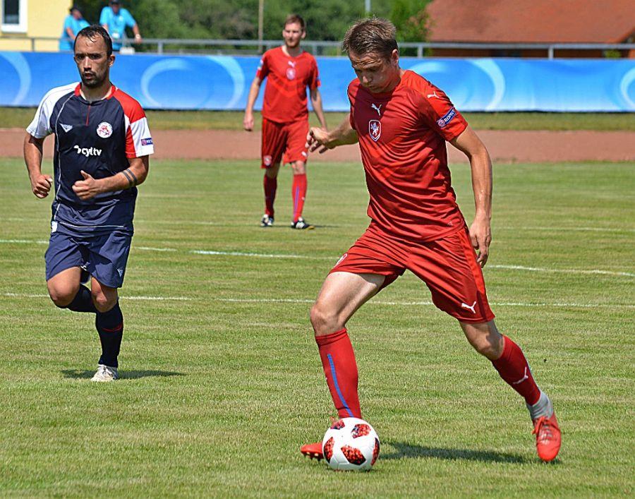 20190618 Regions Cup - ČR - Španělsko 040
