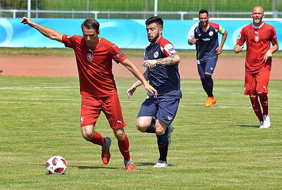 20190618 Regions Cup - ČR - Španělsko 044