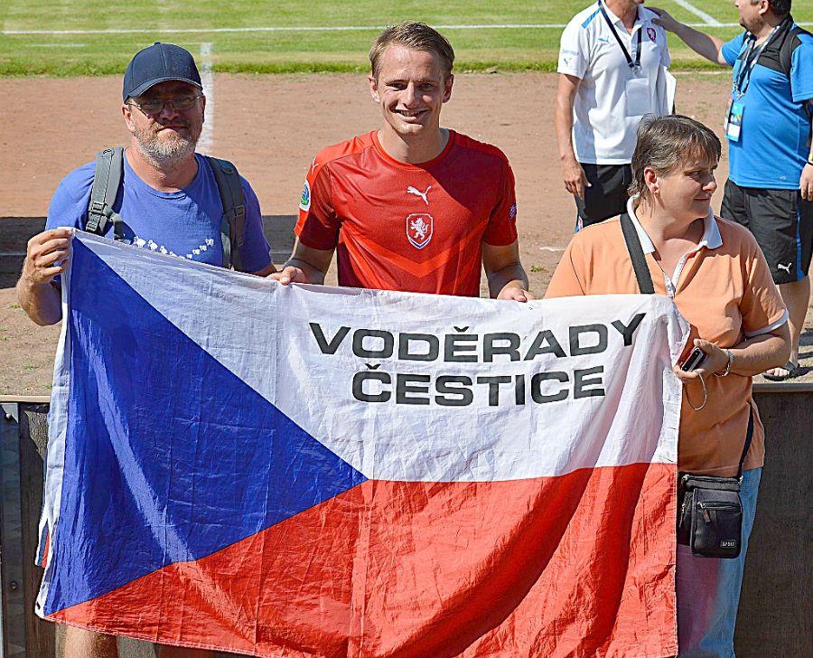20190618 Regions Cup - ČR - Španělsko 059
